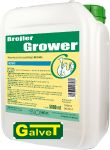 Brojler Grower 5000ml