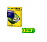 Galvet Trawa SHADOW GAZON 1kg