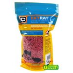Extrat granules for mice and rats 1kg