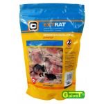 Extrat paste for mice and rats 1kg