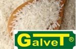 Consumption rice / white rice 25kg