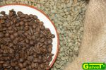 Kawa naturalna INDIA Plantation 1 kg