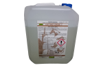GALVET LACTIC ACID 50% bright acidifier to silages 5 kg feed additive