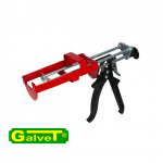 Pistolet, aplikator do Technobase 2CB