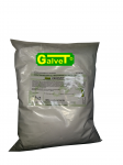 GALVET PROPIVET SODIUM PROPIONATE 1kg feed additive