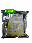 GALVET VITAMIN C (L-ascorbic acid) 1kg feed additive