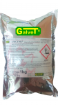 GALVET ZINC OXIDE 72% 1KG feed additive